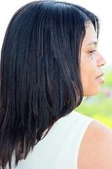 Summer Hair 2