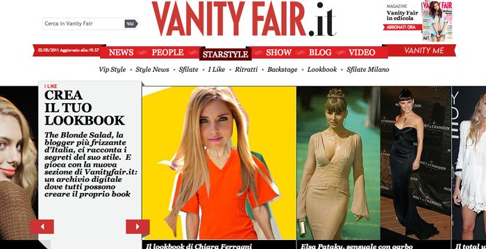 vanityfair copia
