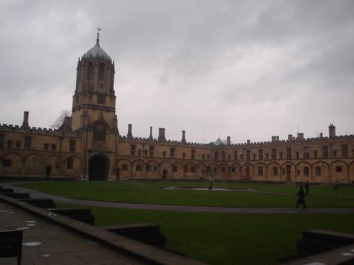 Oxford (39)