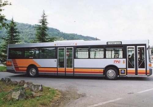 fot324