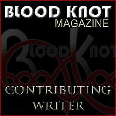 BK Contributor