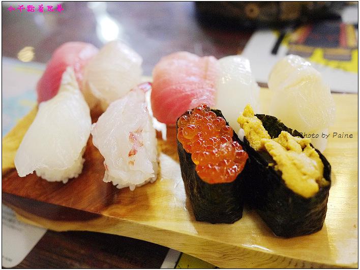 仙台松島さかな市場海鮮午餐 (8).jpg