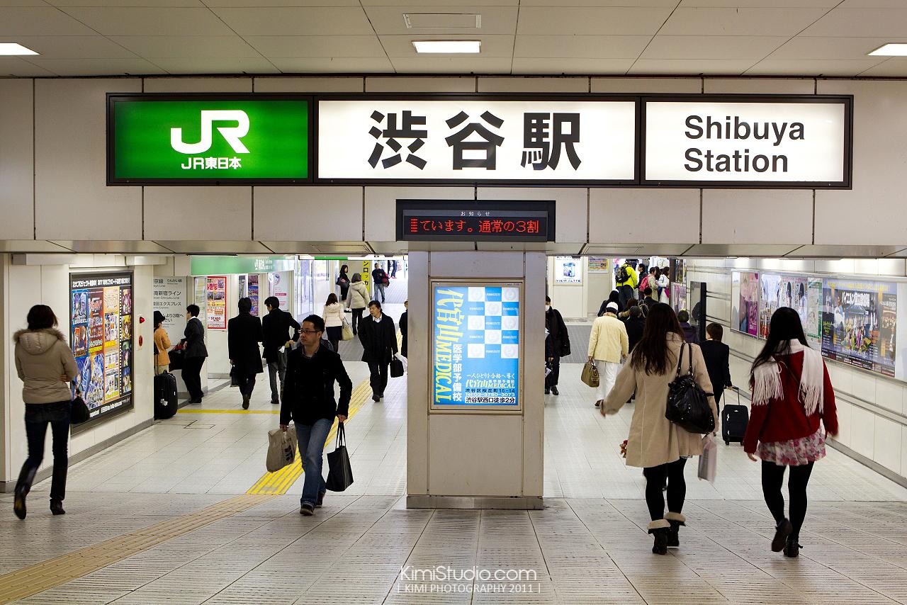 2011年 311 日本行-160