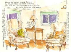 24-06-11 by Anita Davies