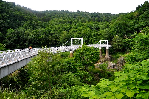 Sapporo to Asahikawa
