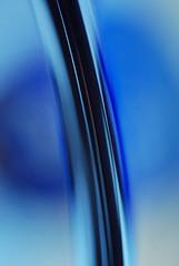 split second (ary snyder) Tags: blue shadow red naturaleza cinema abstract color colour macro verde green texture textura film nature lines modern contrast reflections graffiti yahoo pattern shadows purple empty patterns sombra cine sensual diagonal textures posters contraste feeling carteles melancholy parallel abstracto reflexions perpendicular sombras melancola moderno reflejos intensity terracota reflexiones paradigms pelcula vaco paralela lneas patrn sensacin paradigmas contemporaryart paradigmasdelafotografa photographicart arysnyder photogallery webphotogallery fotografaabstracta artefotogrfico galeradefoto galerawebdefoto deepshadow sombraprofunda abstractphotography photographysparadigms