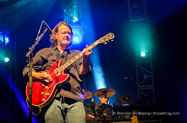 widespread_panic_1