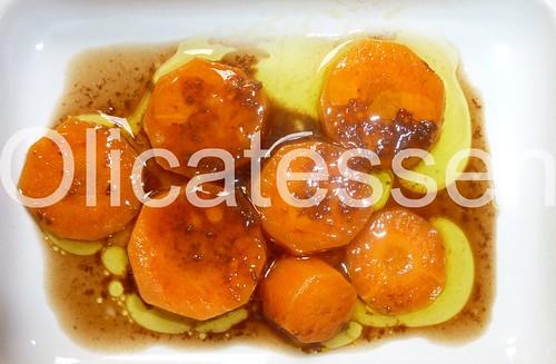 pastenagues_macerades
