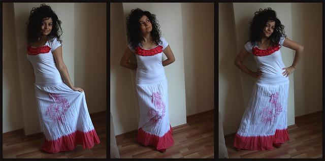 elbiseden_eteğe_demet_2