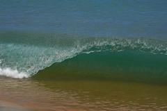 Waves (gpa.1001) Tags: vacation beach hawaii nikon surf wave maui nikkor lahaina breaker kaanapali 180mmf28 d700 flickraward flickraward5