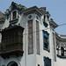 Arquitetura influenciada pelos espanhois!
