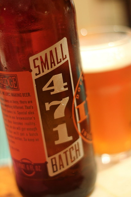 5928077485 ae1c0a690e z Notes   Breckenridge Small Batch 471 Double IPA