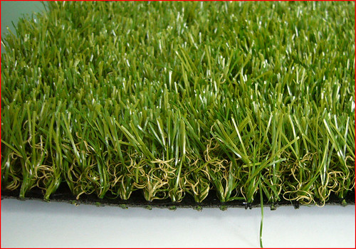 Artificial-Grass-Synthetic-Turf-Artificial-Lawn-