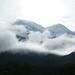 Segundo maior pico da América - Huascarán.