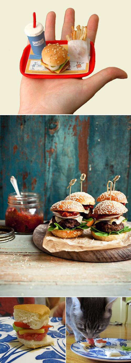 ttburgers