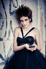 Gabriela Cassemiro (Junior Furlan.) Tags: fashion canon photography shoot junior gabriela furlan cassemiro