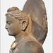 Bouddha debout (musée des arts asiatiques, Nice)