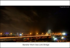 nightphotography bridge canon long exposure nightshot kitlens joshi canon1855 yogendra canonrebelxs canon1000d worolisealink