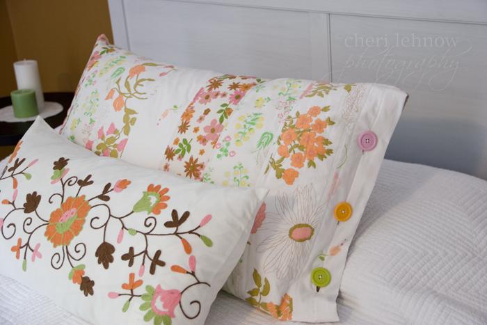 IMG_8525_pillow.jpg