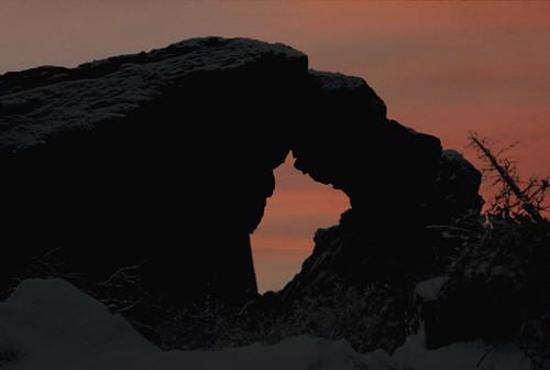 Photo - Royal Sunset