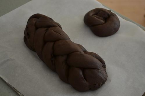 chocolate_challah4