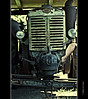 Con quel paraurti un po' storto... (Andrea di Florio (9.000.000 views!!!)) Tags: tractor campagna antiquariato depoca abruzzo semina trattore macchine vigneto forestale frutteto contadino giardinaggio cassone irrigazione forwarder agricolo macchinedepoca rimorchi orticoltura agricoltore coltura antiquefarm stoccaggio mietitrebbie rotopresse arboricoltura falciatrici spandiconcime andreadiflorio antiquariatoagricolo fieniazione aratrici erpici mietitrici stoppiatori vendemmiatrici esboscatori segaacatena