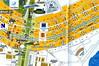 Brasília - DF/BRA (JCassiano) Tags: niemeyer brasília arquitetura brasil architecture teatro oscar df do theatre map capital national da mapa federal nacional athos distrito cláudio santoro patrimônio juscelino humanidade bulcão kubitschek
