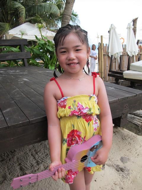 Boracay July 2011 (14)