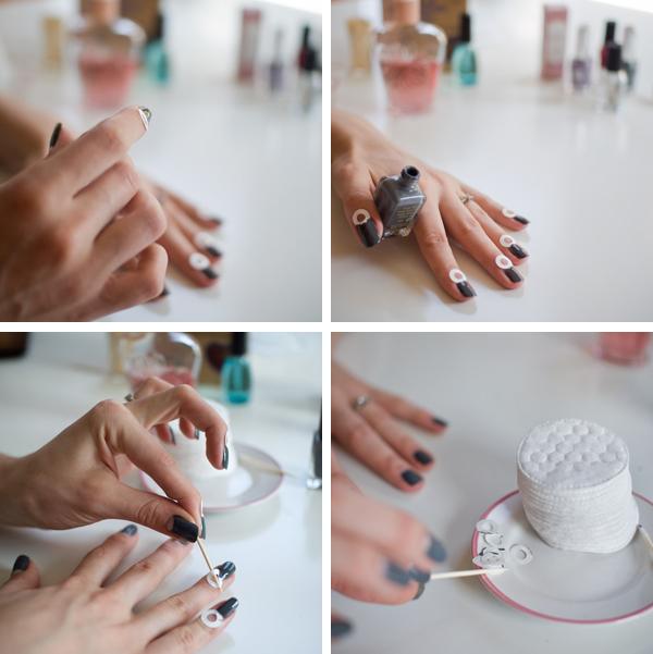 Nails<img alt=