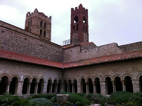 La Catedral d'Elna (13)