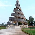 Garoua, Cameroon