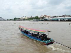 Bangkok (159)