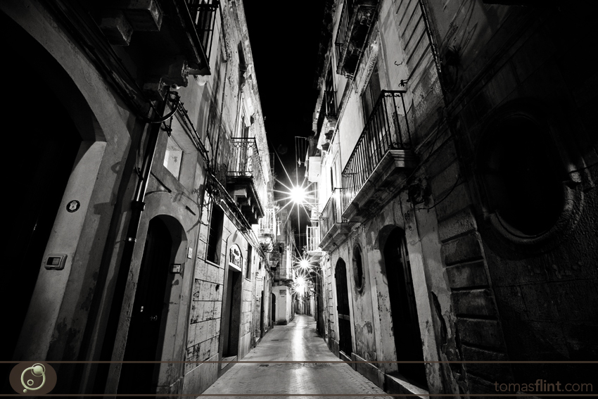 Tomas_Flint_Italy-105
