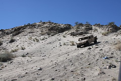 ator 3 31 2011 286 (predatoroffroad) Tags: trees afghanistan water rock lockers race speed training army high sand driving desert offroad 4x4 military iraq traverse racing course tires dirt driver marines predator hmmwv crawling decent instruction highspeed extraction ascent advanced overland socom fording ator navyseals coarse tactical winching rockcrawling matv forcerecon marsoc predatorinc advancedtacticaloffroad ltatv ator3312011