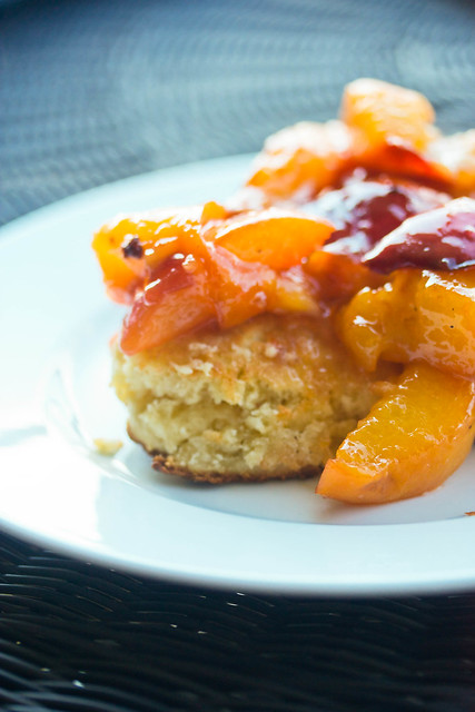 Grilled Peach Cakes 4 (1 of 1)