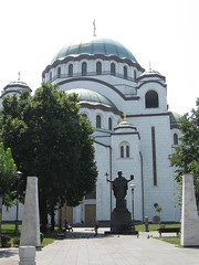 2011-2-belgrado-076-sint sava