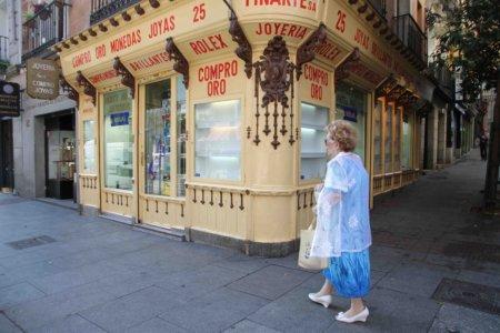 11g06 Madrid Monceau_0117 baja