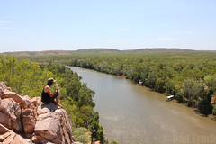 Katherine Gorge (Dan. Lynch) Tags: nt katherine gorge northern territory