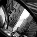 Cab Ride - NY