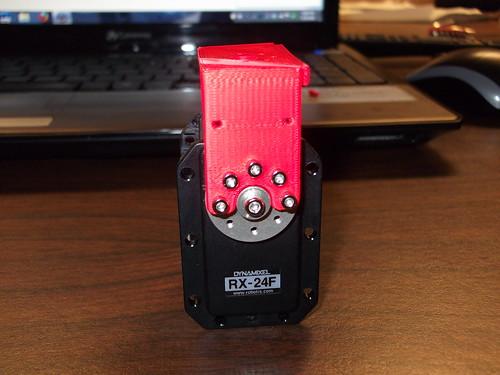 DSCF4895