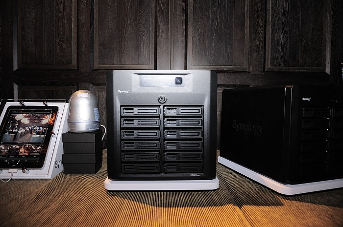 synology-dsm3-2-beta-night