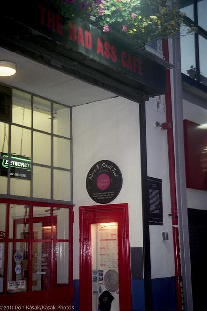 _17_0280: Dublin