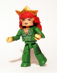 """Mera  Custom Minimate • <a style=""""font-size:0.8em;"""" href=""""http://www.flickr.com/photos/7878415@N07/5957565771/"""" target=""""_blank"""">View on Flickr</a>"""