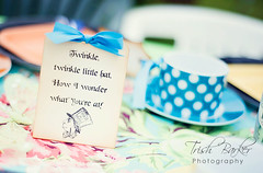 Twinkle twinkle little bat- Alice in Wonderland Party centerpieces (windrosie) Tags: eatme tophat madhatter gardenparty cheshirecat kidsparty drinkme thewhiterabbit lewiscarrol partysupplies unbirthdayparty madhatterteaparty aliceinwonderlandparty bridalshowerideas teapartysupplies aliceinwonderlandquotes futterwacken photoboothsupplies windrosieonetsy aliceinwonderlandpartysupplies whimsicalparty partypapersupplies whimsicaltablecenterpieces madhatterquotes teapartydecorations