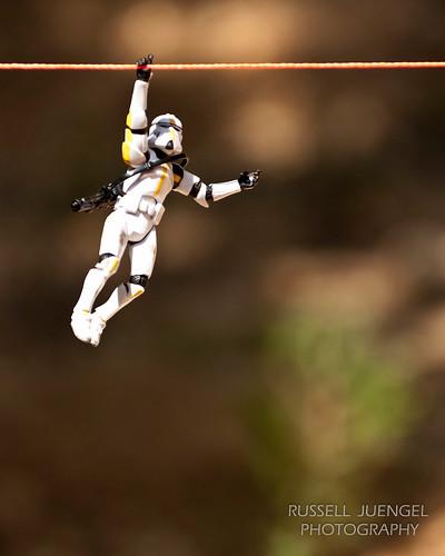 Solo Storm Trooper.jpg