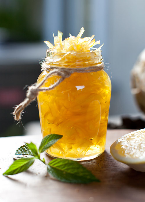 6_Candied_Lemon_Zest
