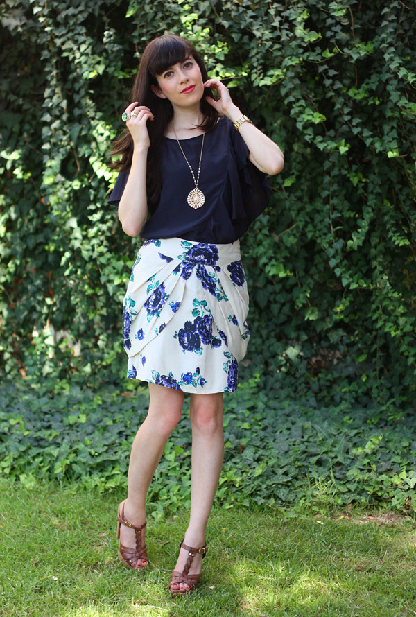 floral_tulip_skirt2