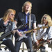 5962394673 982472cb1b s Styx   07 20 11   DTE Energy Music Theatre, Clarkston, MI