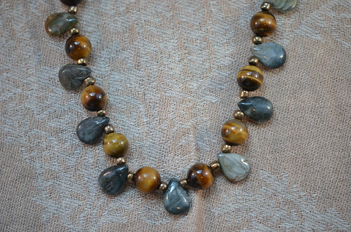 etsy jewelry 149