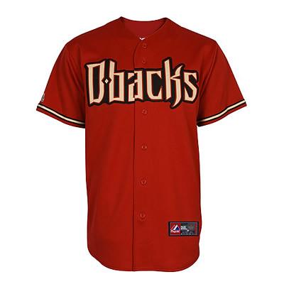1http://www.doing.com/-Discount-mlb--atlanta-braves c610.htmlAtlanta Braves